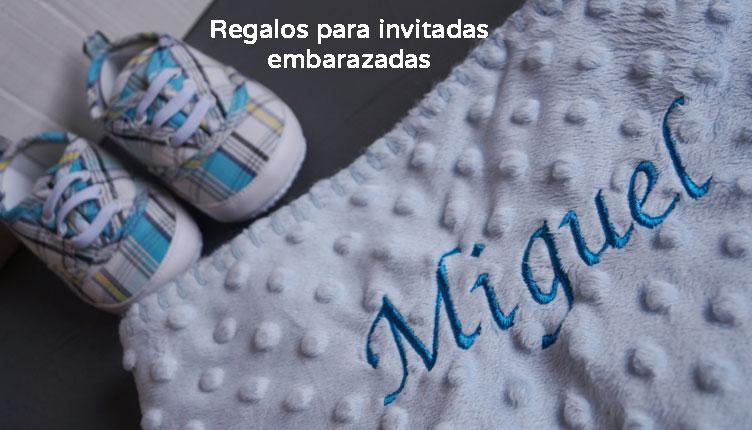 http://www.cestaland.com/43-regalos-para-invitadas-embarazadas