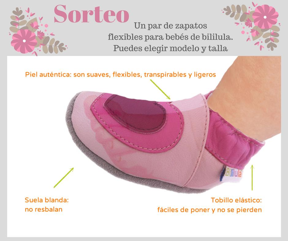 SORTEO (1)