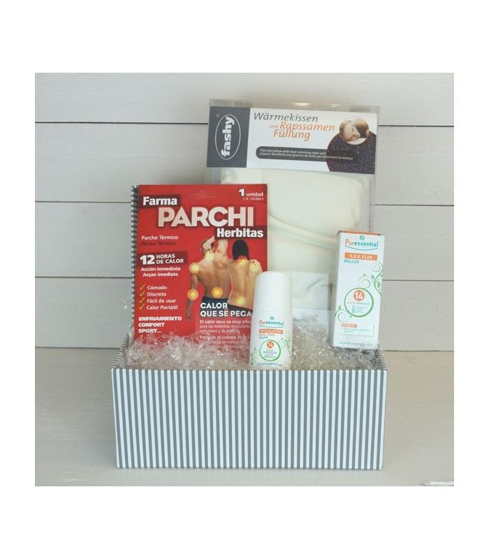 cesta-stop-pain-regalos-para-mujeres-regalos-para-hombres