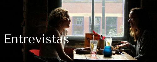 entrevistas blog maternidad