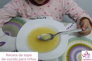 sopa-de-cocido-para-niños-2