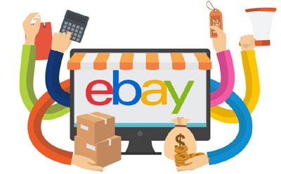 VueltalCole en eBay