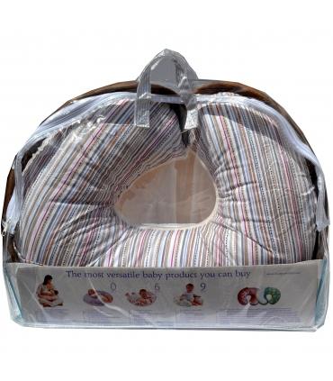 Complementos para tus cestas