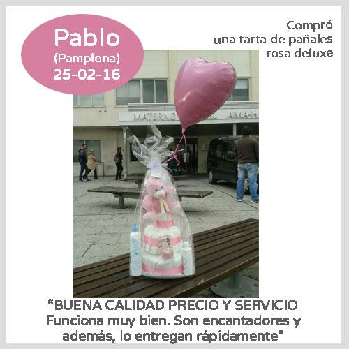 http://www.cestaland.com/tartas-de-panales/112118-tarta-rosa-deluxe-tartas-de-panales.html