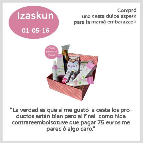 http://www.cestaland.com/regalos-para-embarazadas/112142-cesta-dulce-espera-cesta-regalo-premama.html