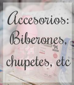 https://www.cestaland.com/73-accesorios-bebes-biberones-chupetes