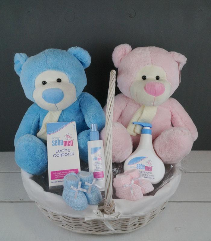 http://www.cestaland.com/regalos-para-gemelos-o-mellizos/1121288-cesta-two-babies-regalos-para-gemelos-o-mellizos.html