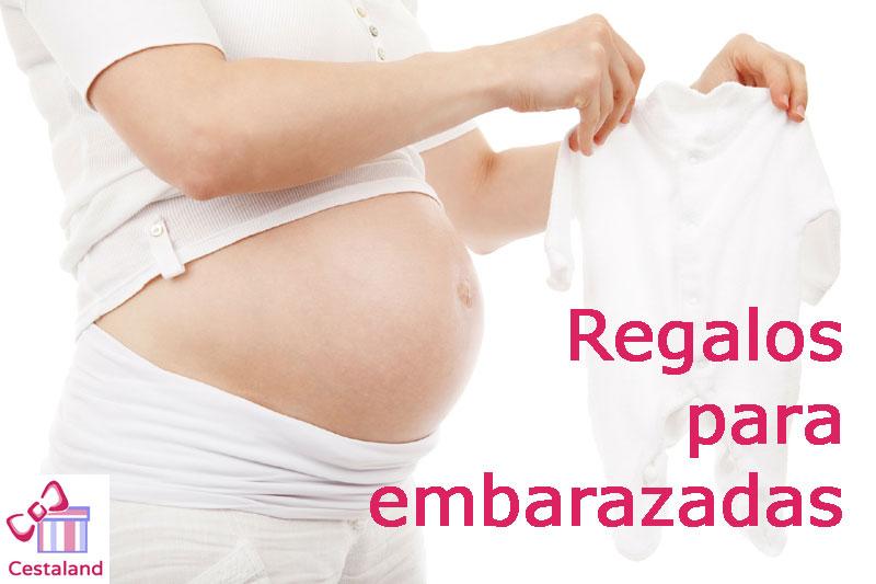 http://www.cestaland.com/14-regalos-para-embarazadas
