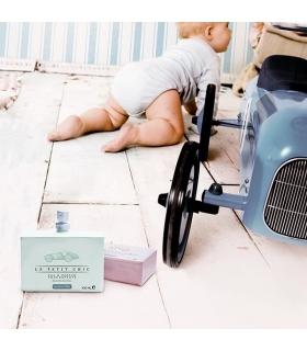 Colonia Suavinex Le Petit Chic Niño. Comprar Perfume Niño