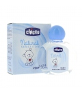 Agua perfumada CHICCO 100ml baby moments