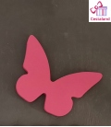 Mariposa Madera. Comprar Mariposas decorativas de madera