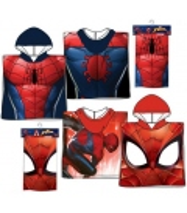 Tarta Pañales Spiderman 2 pisos. Comprar Regalos frikis para bebés