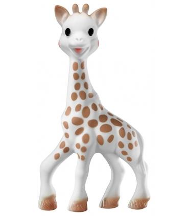 Set mordedores sophie la jirafa regalo