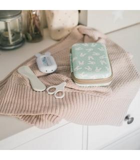 Neceser higiene suavinex 6 piezas