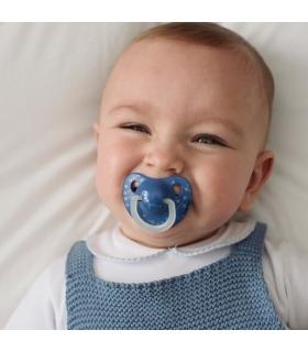 Chupetes Night & Day Suavinex. Regalos para niños y recién nacidos