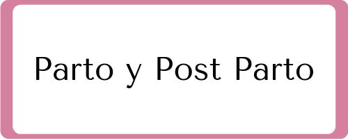 blog especialista parto y postparto