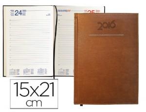 agendas y material escolar