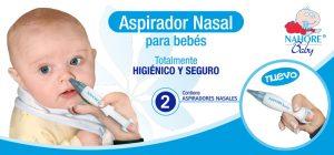 aspirador nasal nahore 1