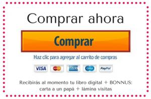 comprar curso hijos bilingües