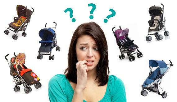 elegir-silla-paseo-bebe