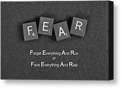 miedos en el embarazo
