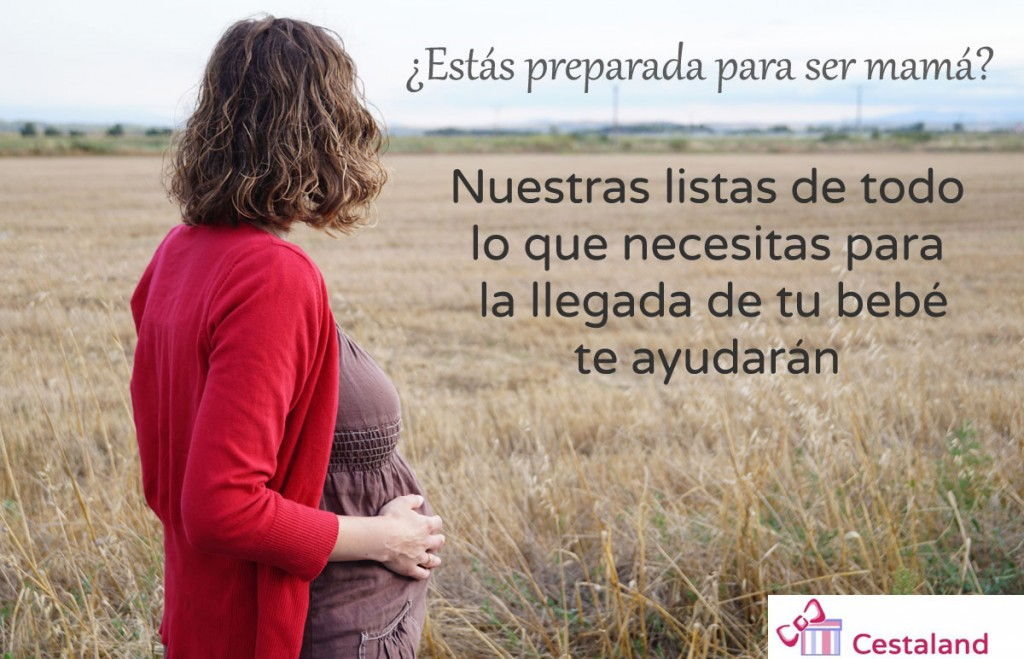 listas-embarazada2